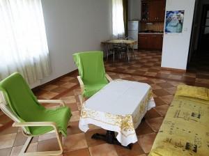 1 300x224 Noclegi Kwatery dla Firm w Krakowie Wieliczce i okolicach
